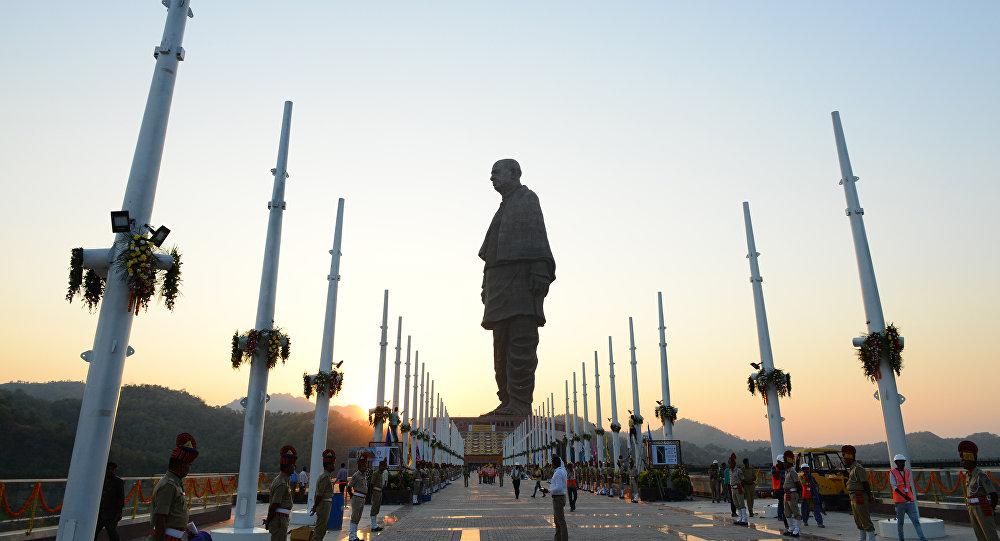 Картинки по запросу Статуя Единств