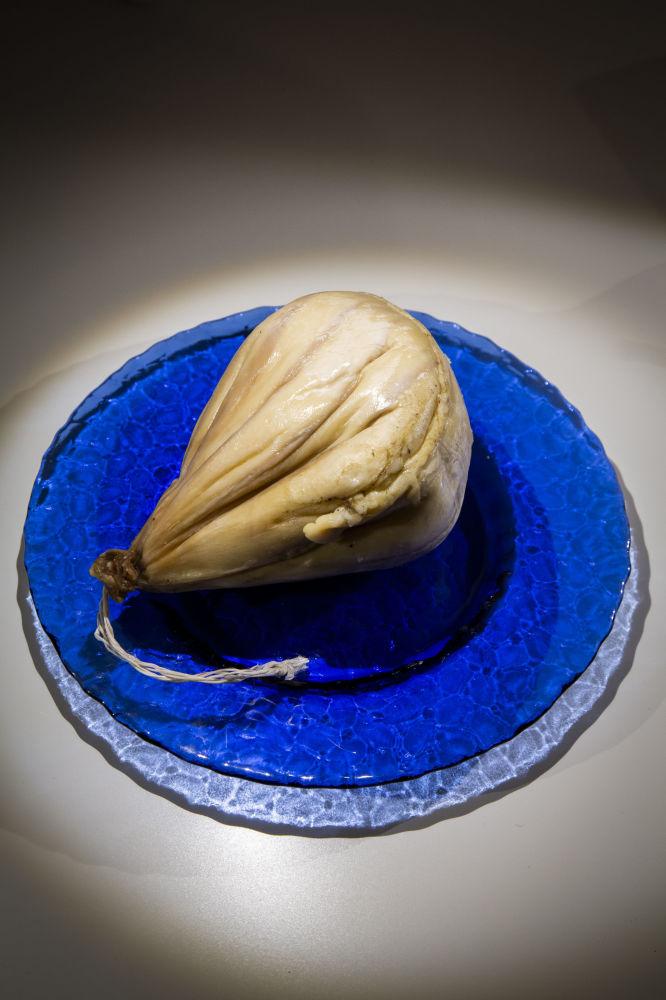 Сыр Su Callu Sardu