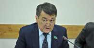 Муратбай Жолдасбаев