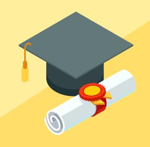Рейтинг университетов мира QS: Восточная Европа и Центральная Азия 2019 года