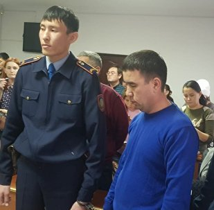 Суд по делу о гибели граждан Узбекистана при пожаре в автобусе
