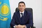 Азамат Батыркожа