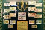 ҚР Ұлттық банк музейі