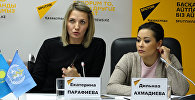 Шокирующие факты о гибели на дорогах Казахстана и как остановить смерть - мнение экспертов