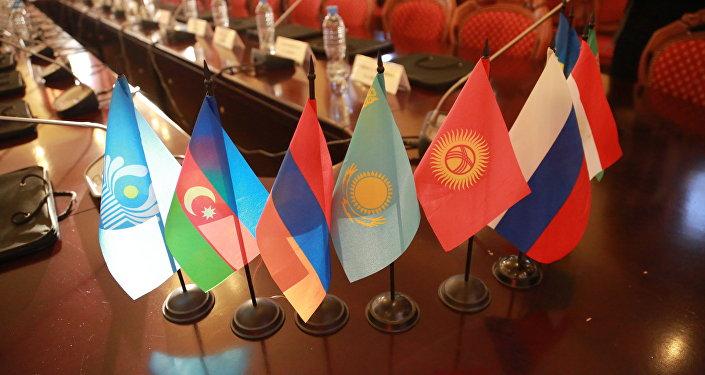 Мәскеу мемлекеттік лингвистикалық университетінде 15 жылдан бері қазақ тілі мен мәдениеті орталығы жұмыс істейді