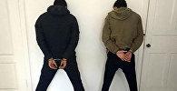 Қазақстанда үш террористік актінің жолы кесілді