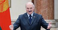 Заседание Мюнхенской конференции по безопасности в Минске