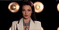 Екатерина Дворецкая: визитная карточка - видео