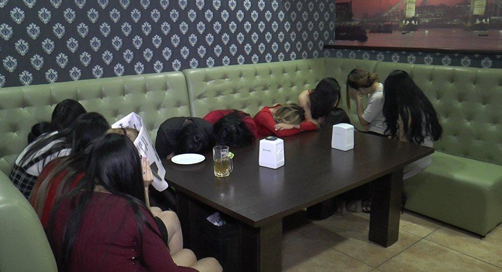 Южная корея новый видео секс смотреть