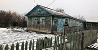 Ауыл, архивтегі фото