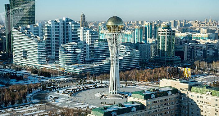 казахстан казино ривьера