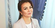 Құралай Бақытқызы, қазақстандық танымал нумеролог