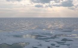 Антарктиданың мұзы жылдам еріп жатыр
