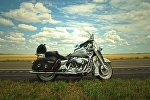 Путешествия, мотоцикл