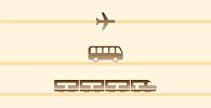 Как добраться до Ташкента