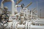 Газ өңдеу зауыты, архивтегі фото