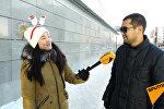 Алкоголь, носки и секс-игрушки: что казахстанцы не советуют дарить на Новый год