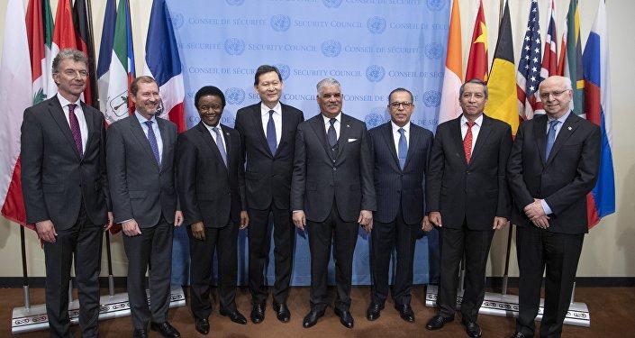Совбез ООН продолжил традицию, инициированную Казахстаном
