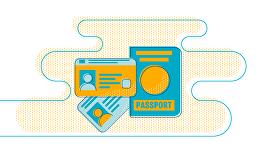 Сколько стоит получение документов в Казахстане