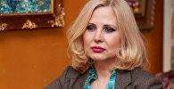 Психолог Анастасия Булгакова