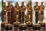 91-я церемония объявления кинопремии Оскар - прямая трансляция