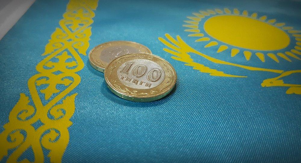 Назарбаев: Присяга временного президента Казахстана состоится 20марта