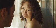 Кадр из фильма Станция судьбы