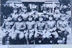 Выставка, посвященная боевому пути 314-ой стрелковой дивизии, сформированной в Северном Казахстане