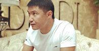 Бағлан Әбдірайымов, Жігіттер тобының солисі