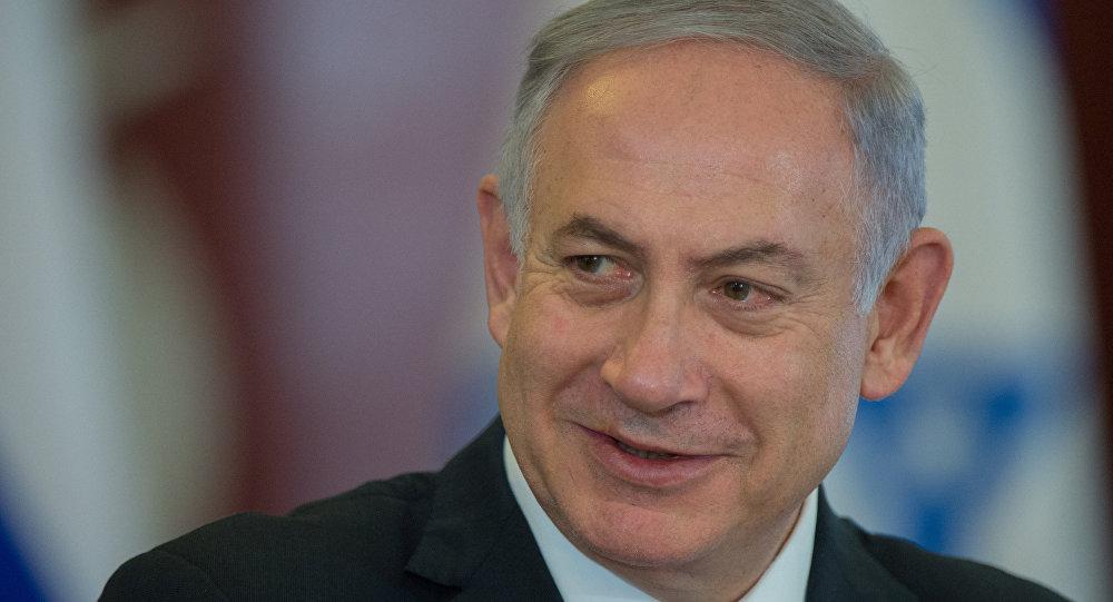 Биньямин Нетаньяху привезёт вКазахстан 70 израильских предпринимателей