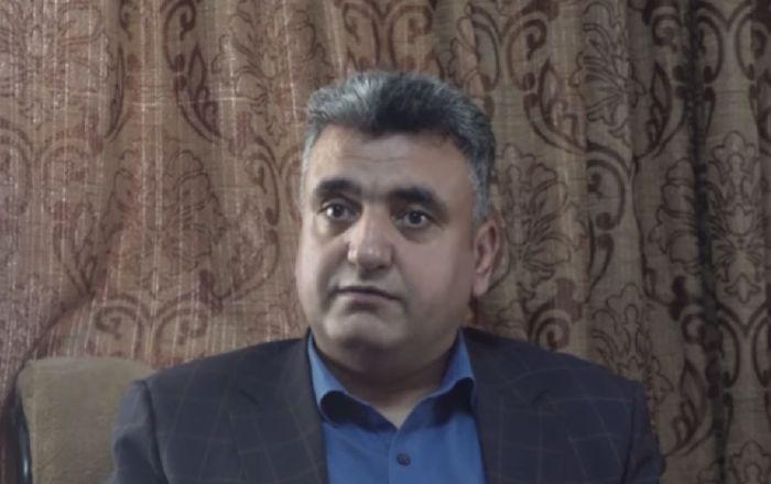 Как афганские студенты оценивают уровень российского образования