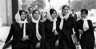 Франц Клинцевич о народе и культуре Афганистана