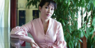Толқын Забирова - әнші