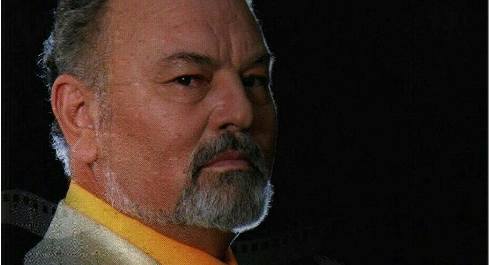 Казахстанский продюсер Тунгышбай Жаманкулов схвачен поподозрению вхищении 69 млн. тенге
