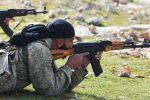Сирия, архив