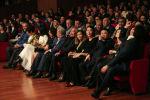 Премьера фильма«Казахское ханство. Золотой трон состоялась в Астане