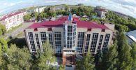 Солтүстік Қазақстан облыстық қуыршақ театры
