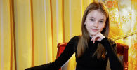 Данэлия Төлешова