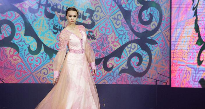 Торжественное мероприятие по случаю праздника Наурыз состоялось в Москве