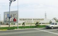 Проспект Нурсултана Назарбаева появился в Шымкенте