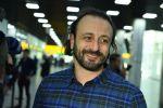 Илья Авербух прилетел в Алматы для постановки грандиозного ледового шоу