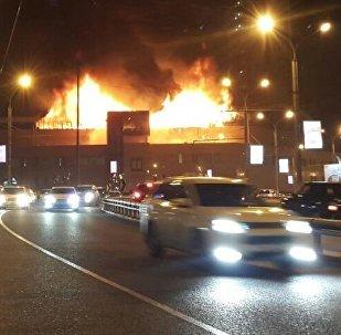 Картинки по запросу almaty towers пожар