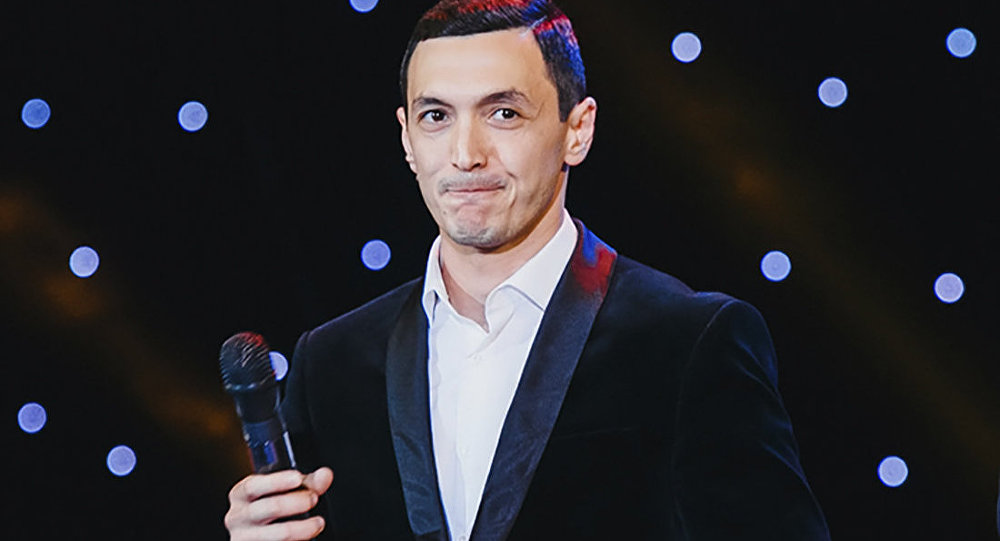 Санат Шапашов