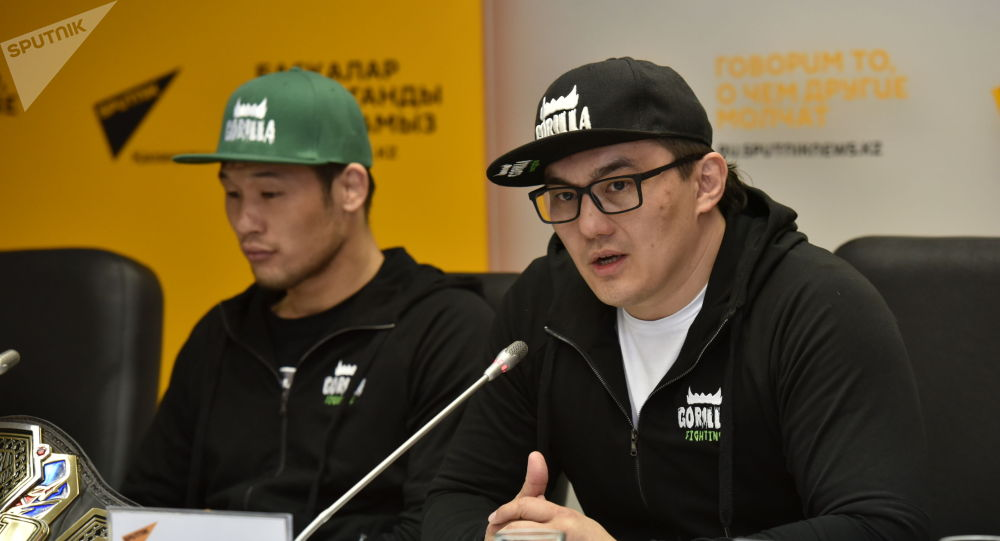 Анатолий Ким