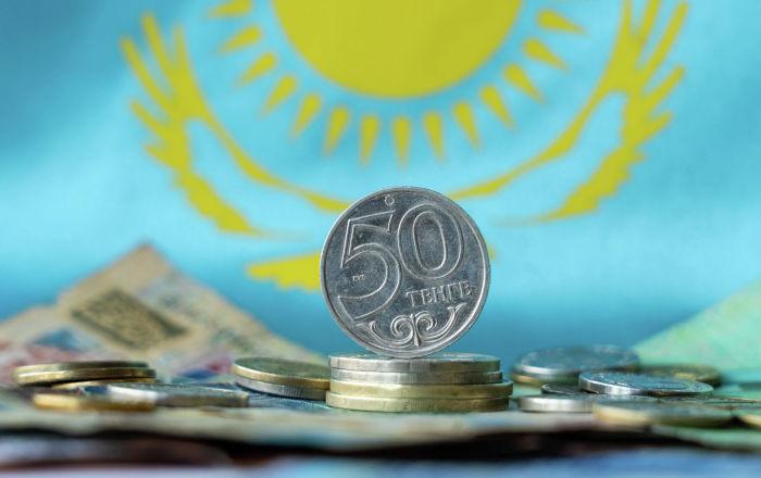 """Картинки по запросу """"мрп казахстан 2020"""""""""""