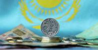 Қазақстанның ұлттық валютасы
