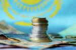 Қазақстанның ұлттық валютасы - теңге