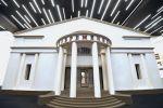 Мәскеудегі Современник театры, архивтегі сурет