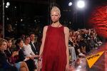 Открытие Kazakhstan Fashion Week