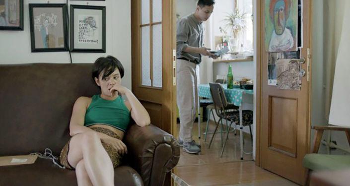 Смотреть Фильмы Секс Малолеток